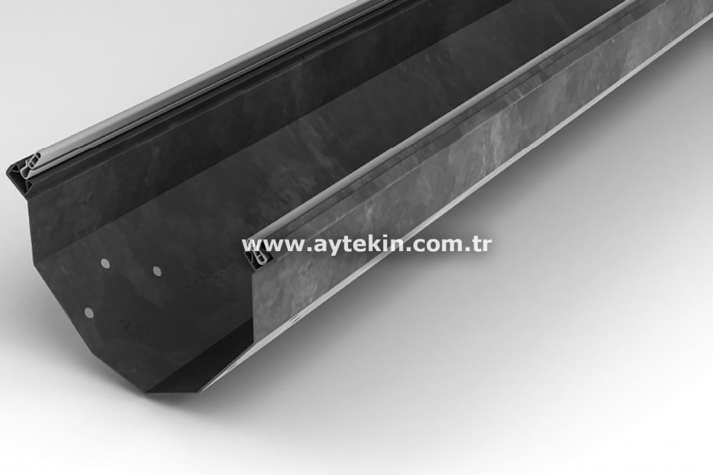 Sera Steel Construction Material